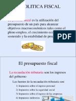 Diapositiva de Mcro
