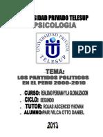 131123361-ll-monografia-PARTIDOS-POLITICOS-EN-EL-PERU-docx.docx