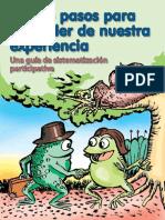 cuatro_pasos_sistematizacion.pdf