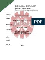 264182182 Informe de Diseno de Mezclas