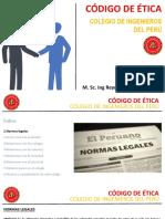 Código de Ética (1)