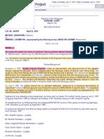 2.-Sebastian-vs.-Ng.pdf