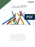 CAMTIC-Mapeo-Sectorial-2014.pdf