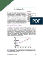 cap2_Analisis_grafico_v1.pdf
