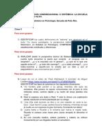Actividad Unidad 6 Tema 1.docx