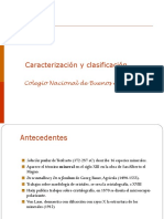 Minerales2 2016.ppt