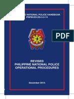 PNP Operations Manual.pdf