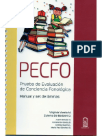 Manual PECFO.pdf