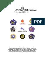 12764_resume Tryout Ukai Nasional April 2018-1