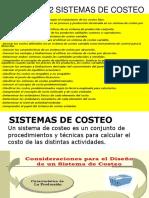 Pp 12 Sistemas de Costeo
