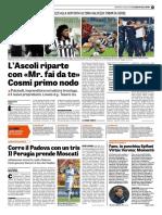 La Gazzetta Dello Sport 04-06-2018 - Serie B