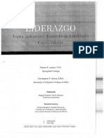 libro-general.pdf