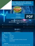 218501370-ckd-ppt.pptx