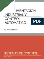 04 Ins Ind Sistemas de Control