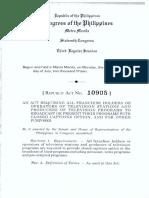 ra 10905.pdf