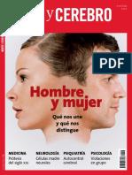 88703067.pdf