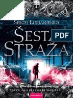 321156026-Sesta-straza-Sergej-Lukjanjenko-pdf.pdf