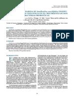 13631-47077-1-PB.pdf