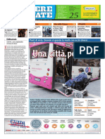 Corriere Cesenate 25-2018