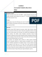 Table Evaluasi Rapid Critical Apraissal ACC-2(1)