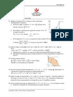 Taller_Sem_15-2018-01(1) (1).pdf