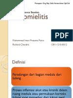 46549663-Osteomielitis.pptx