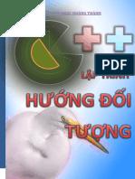 giao_trinh_lap_trinh_huong_doi_tuong_c.pdf
