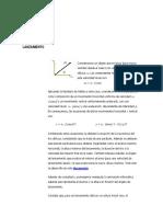 ECUACIONES DEL TIRO OBLICUO.docx