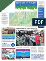 KijkopBodegraven-wk27-4juli-2018.pdf