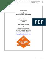 KPOH 305-16 MVA TEST REPORT-Tan Delta.doc