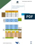 ejerciciosdiseodebloquescompletosalazarejercicio2.pdf