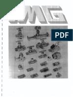 IMG Katalog