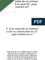 Problemas Ecuaciones1