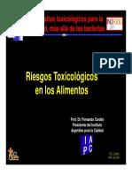 TOXICOLOGIA DE LOS ALIMENTOS.pdf