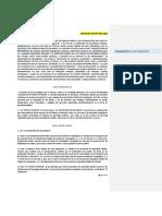 Convenio de Colaboracion Ssp - Gpi (2)