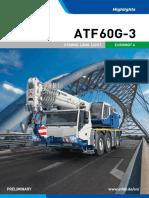 #ATF60G-3_EM4_0_highlights_en_042018_1