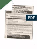 10-05-18-Tender-Re-Construction-of-Nishtar-Road.pdf