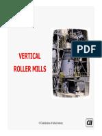 258678705-Vertical-Roller-Mill.pdf