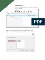 TUTORIAL INSTALACIÓN vst.pdf