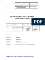 296073273-Ets403-Method-of-Identification-For-instrument-wiring.pdf