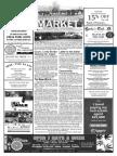 Merritt Morning Market 3167 - July 4