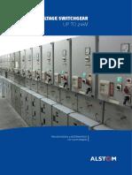 111105648-MV-Switchgear-24kV.pdf