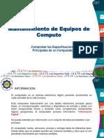 Sesion 01_Mantenimiento_de_Equipos_Computo.pptx