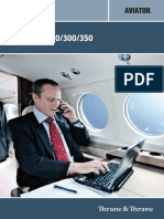 98 127719 D User Manual (Online Version)