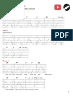 Chris_Cornell_Black_Hole_Sun_Acoustic_Tab.pdf