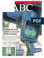 ABC 0407 Malu