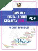DES Booklet Copy