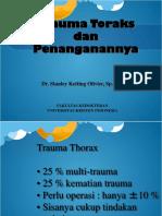 12 Trauma Toraks.ppt