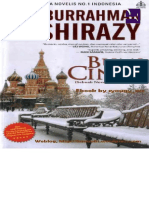 bumi-cinta-habiburrahman-el-shirazy-full.pdf
