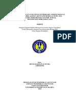 Skripsi_Ditto Rahmawan Putra 12803241016.pdf